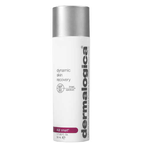 dynamic skin recovery spf30