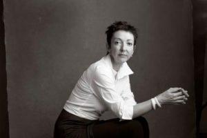 Jane Wurwand, alma y fundadora de dermalogica