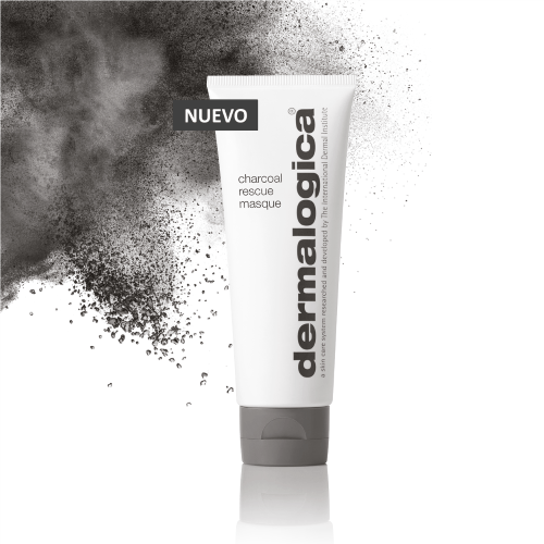 charcoal-rescue-masque_