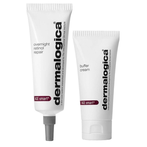 overnight-retinol-repair