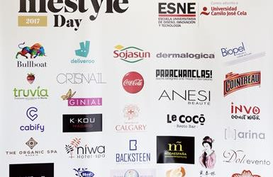 Lifestyle_day Madrid