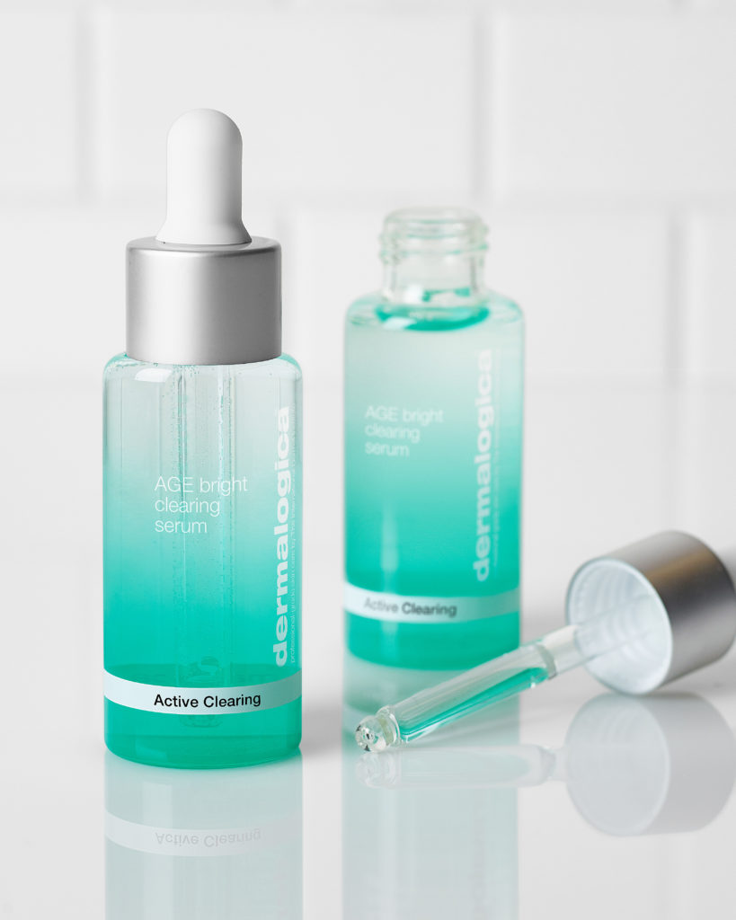 AGE-Bright-Clearing-Serum