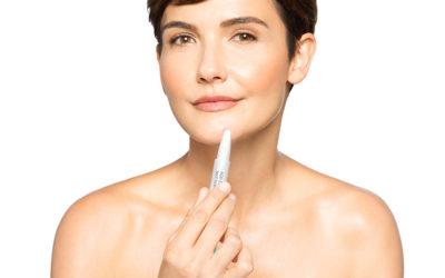 preguntas frecuentes – Cómo tratar el acné adulto