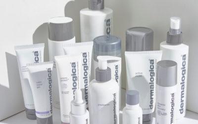 ¿cuál sería una buena rutina para mi piel?