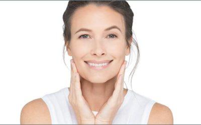 Luminosidad, firmeza y defensas para tu piel