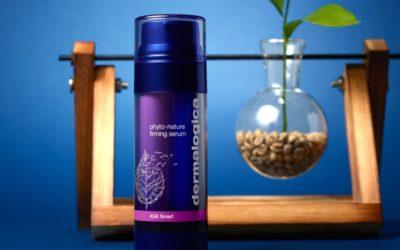 súper serum… súper premio para tu piel