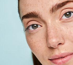 ¿Podría el medio ser la causa de tu piel sensible?
