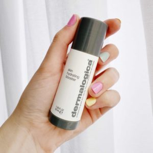 Skin-Hydrating-Booster