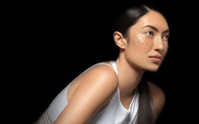 Microbioma de la piel: qué es y por qué deberías cuidarlo