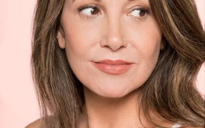 El cambio de la piel en la menopausia