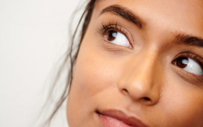 ¿Cuál es tu producto con retinol?