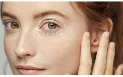 ¿Está de verdad limpia tu piel?