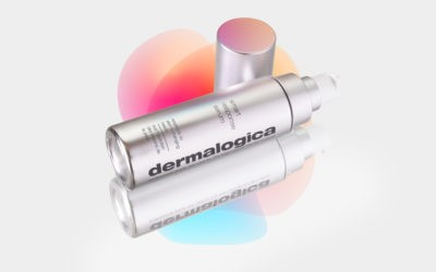 smart response serum – cosmética inteligente
